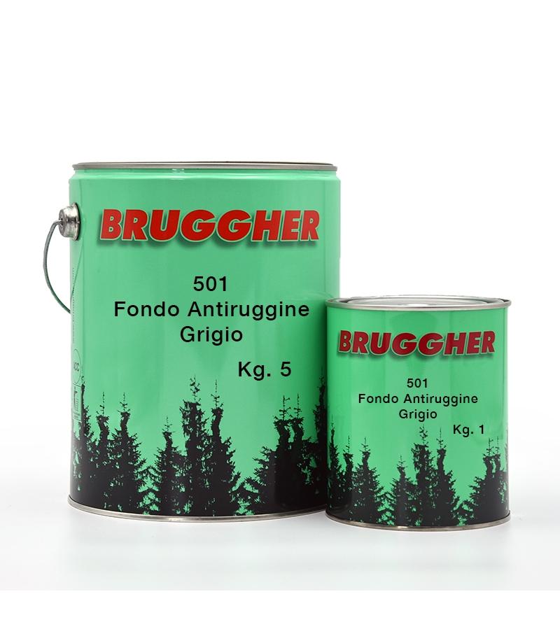 Fondo Antiruggine