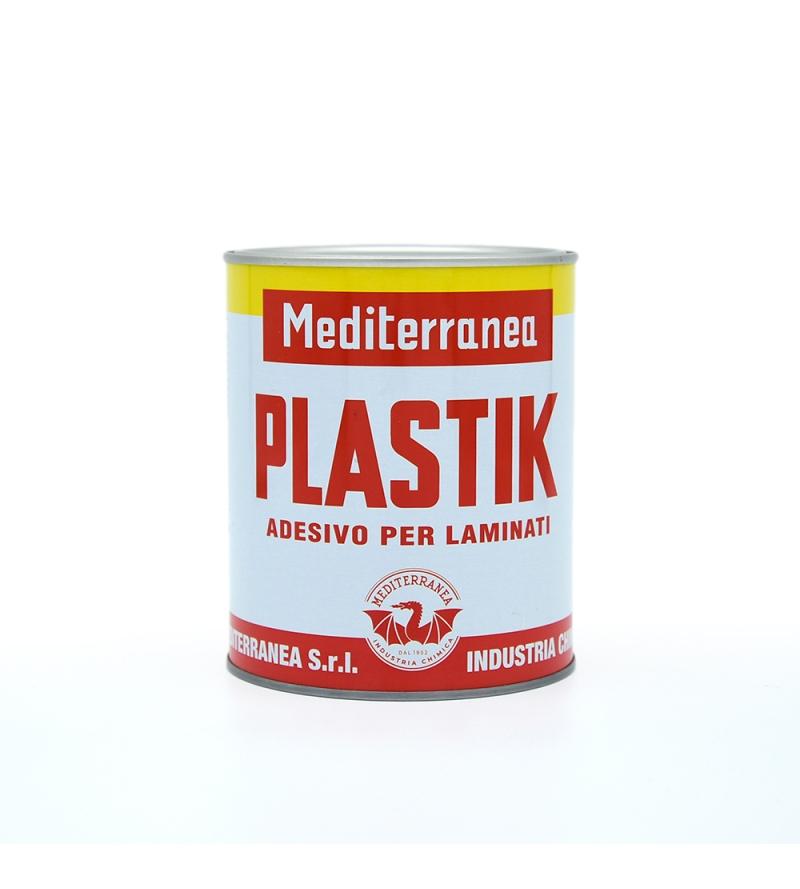 Plastik Adesivo Neopr da...