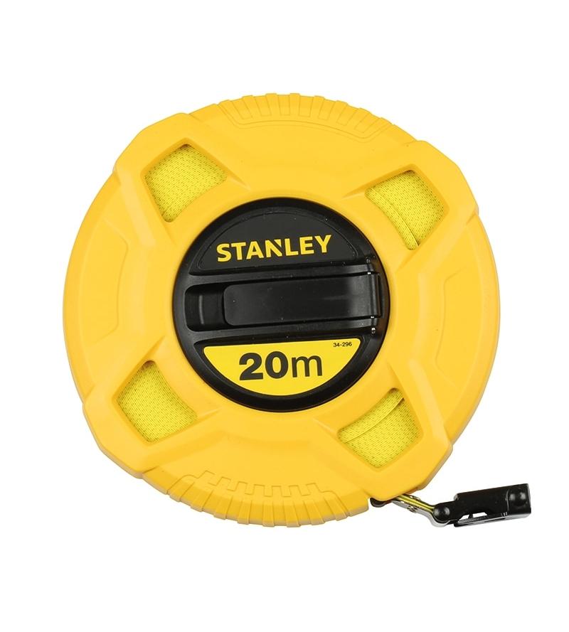 Rotella Stanley - Nastro...